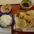 長崎のN麺Cafe
