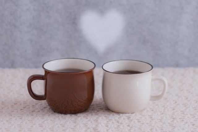コーヒー/funin.info