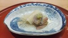 3_下仁田ネギと九十九里の蛤