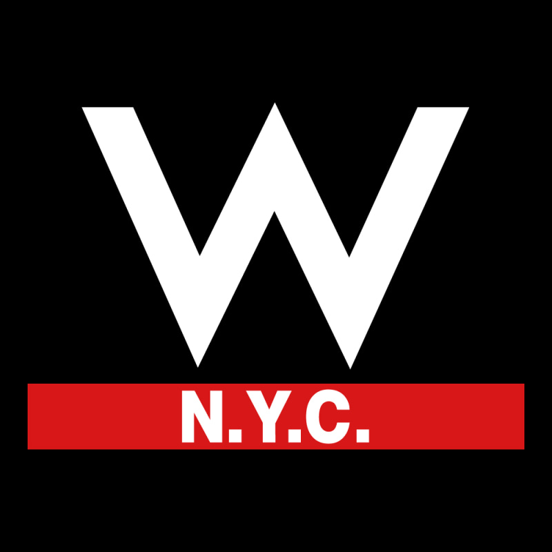 W NYC ONLINE SHOP -130×130