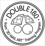 double180