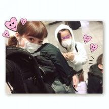 新幹線♪(´ε` )