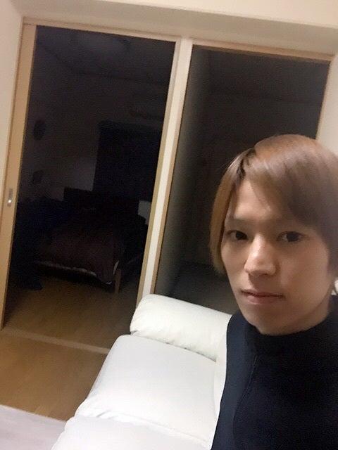 ブログ紹介 No.24839   ホストク...