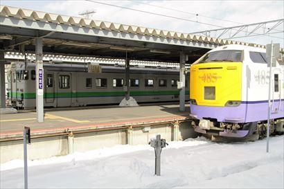 函館129-23