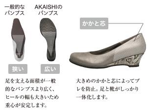 752ebb7c62be1 スエード素材は冬限定アイテムといった素材ですが、このパンプスはフィルム加工された柔らかな日本製人工皮革が使用されており、華やかな印象は季節を問わず履ける素材  ...