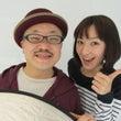 三島カメラマン!