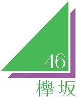$AKB48の定理