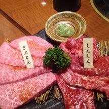 肉の日!そして明日は…