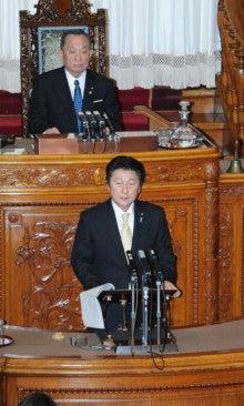北朝鮮抗議決議