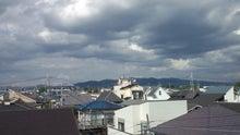 兵庫県伊丹市春日丘