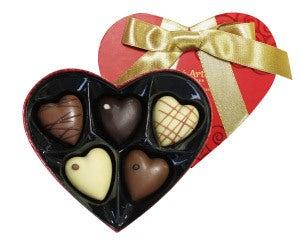 RUKA_select_chocolate