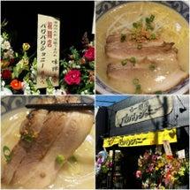 小岩の人気店「らー麺…