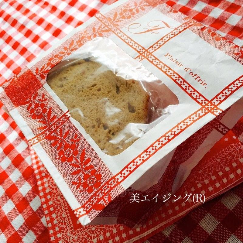 天然酵母パンとフランス菓子教室MINA MINA☆横浜