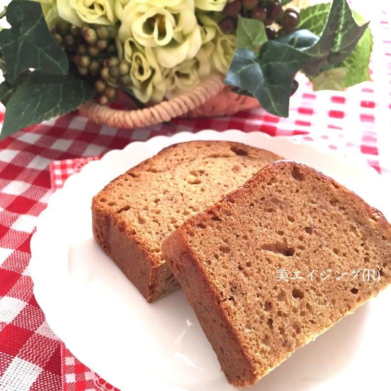 天然酵母パンとフランス菓子の教室ミナミナ