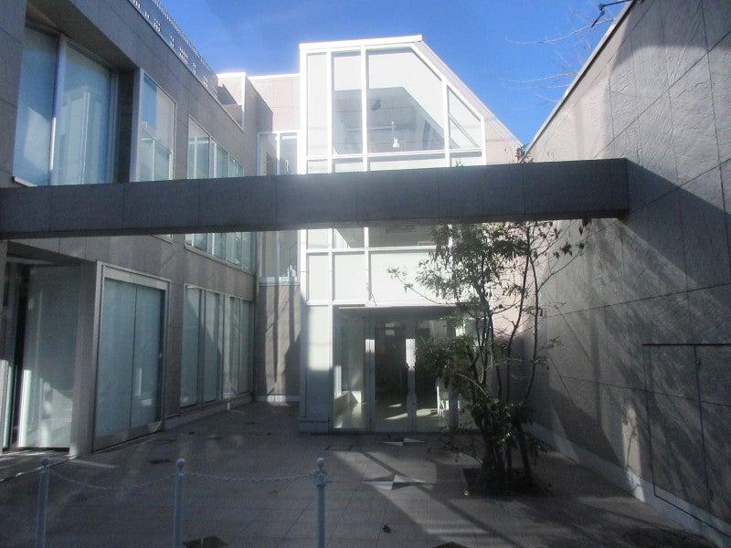 バルビゾン77番館(Barbizon77)