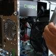 旧PCの処遇について…