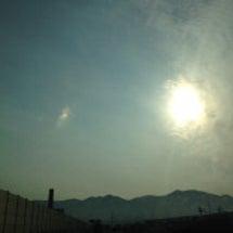 北九州へ行きました‼…