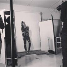 shooting d…