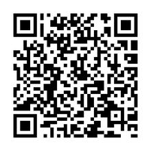 1455259246257.jpg
