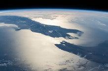 NZ熱エネルギー地震.jpg