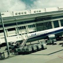 沖縄最終日。