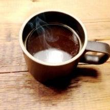 【コーヒー 緑茶 水…