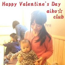 ☆Happy Val…