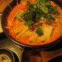 シンガポールの麺料理…