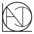 Nalco ロゴ