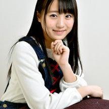 (AKB48 夢のエ…