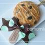 クッキー棒(棒付きク…