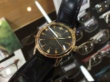 Vivienne Westwoodヴィヴィアンウエストウッド時計