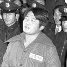 韓国の与党議員 「北…