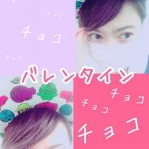 花粉症マスク必須!!…
