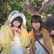 3/13撮影会のお知…