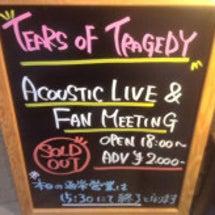 Acoustic L…