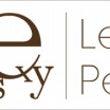 Lexy pets …