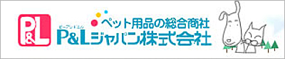 日本ペットコミュニティ協会