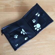 二つ折り財布1-2
