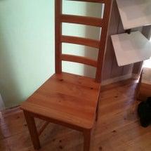 椅子、お得な価格でお…