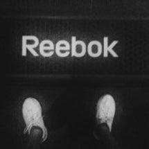 ステップ。