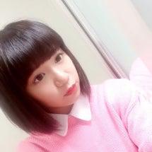 みれい☆最近の目標(…