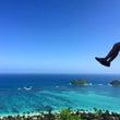 【ハワイ就職実現!】…