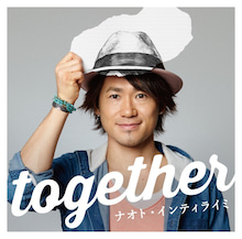 together2