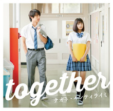 together3
