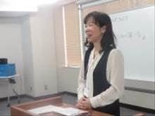 160211_8大野愛子カウンセラー
