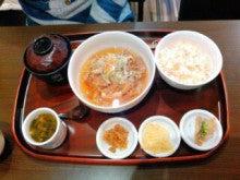 肉豆腐(一祥)16.2