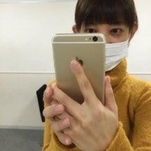 大渕愛子弁護士、左目…