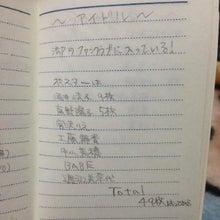 生徒手帳5