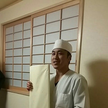 三平寿司 美味しかね…